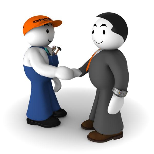 Nuestros Clientes/Our Clients